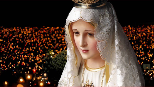Triunfo-del Corazón Inmaculado de María
