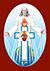Apostolado de los Sagrados Corazones de Jesús y de María