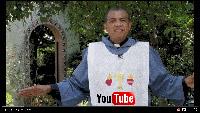 Canal de Youtube del Padre Teófilo